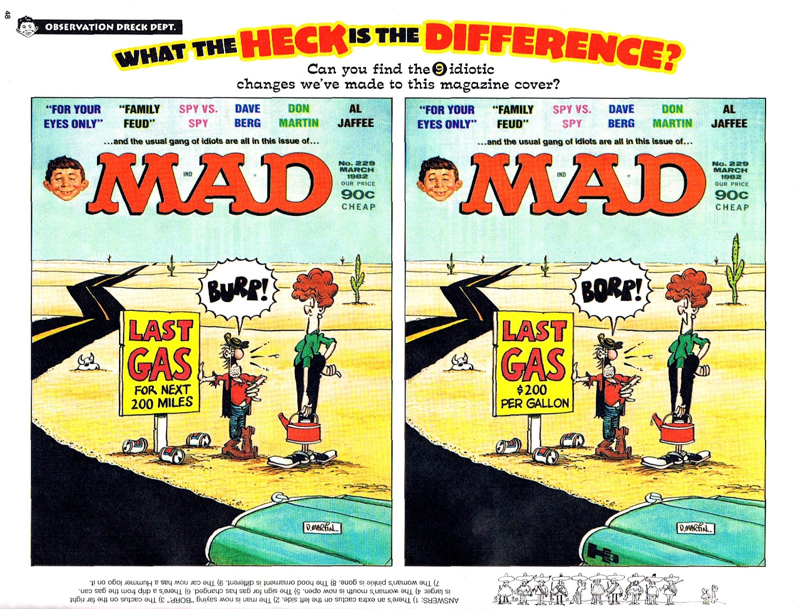 MAD issue 493 - Page 42