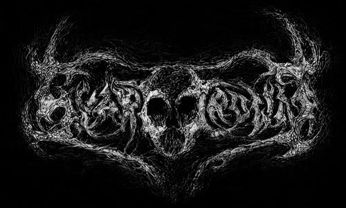 Svart Crown_logo