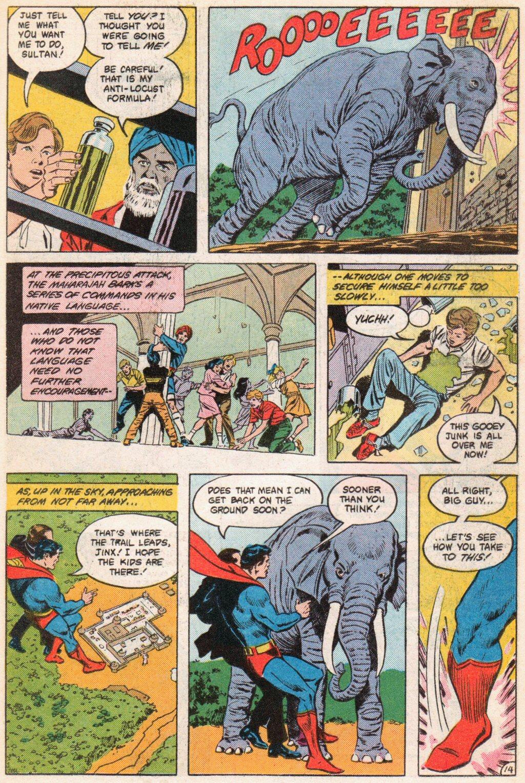 Action Comics (1938) 568 Page 17