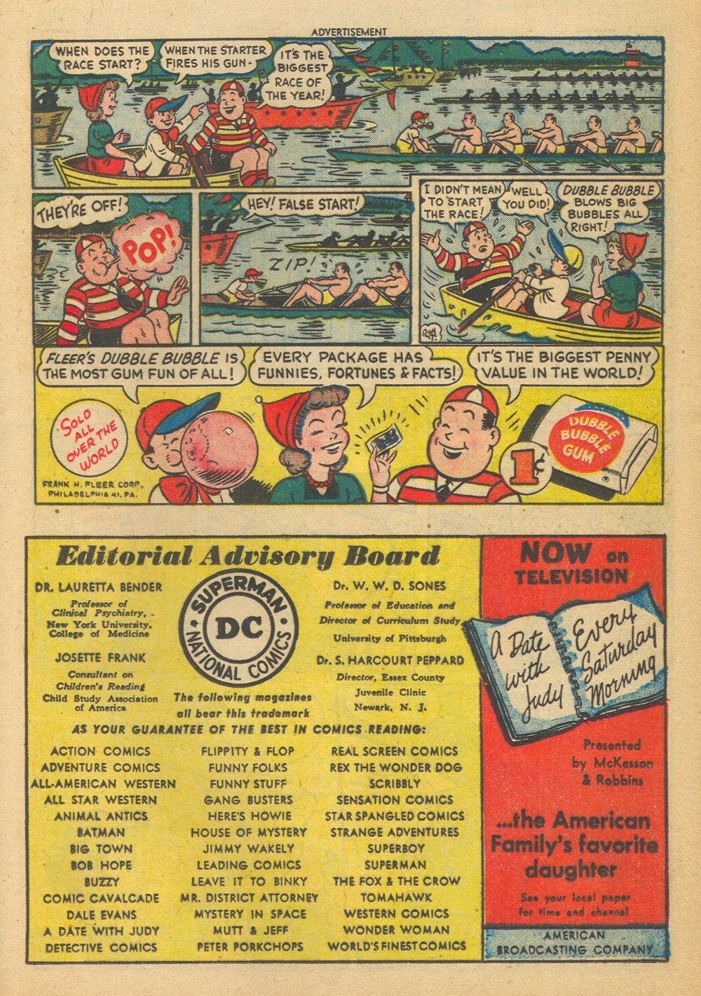 Read online Adventure Comics (1938) comic -  Issue #176 - 31