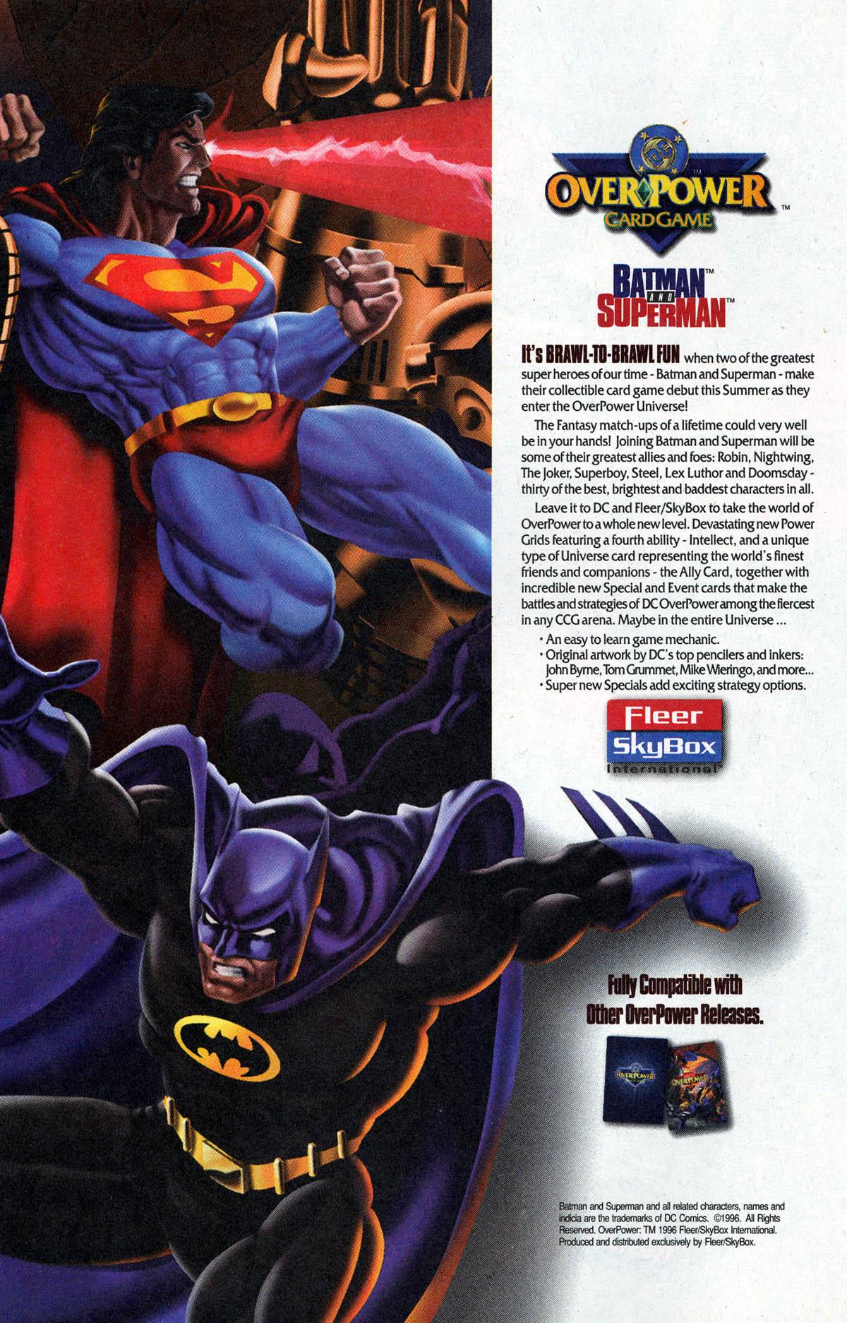 Read online Artemis: Requiem comic -  Issue #5 - 16