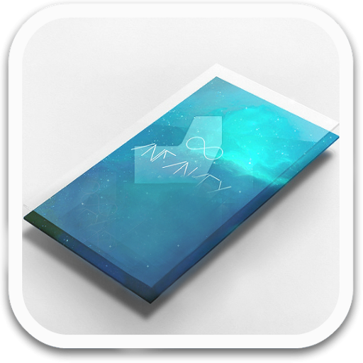 3D Parallax Background v1.41 [Patched]