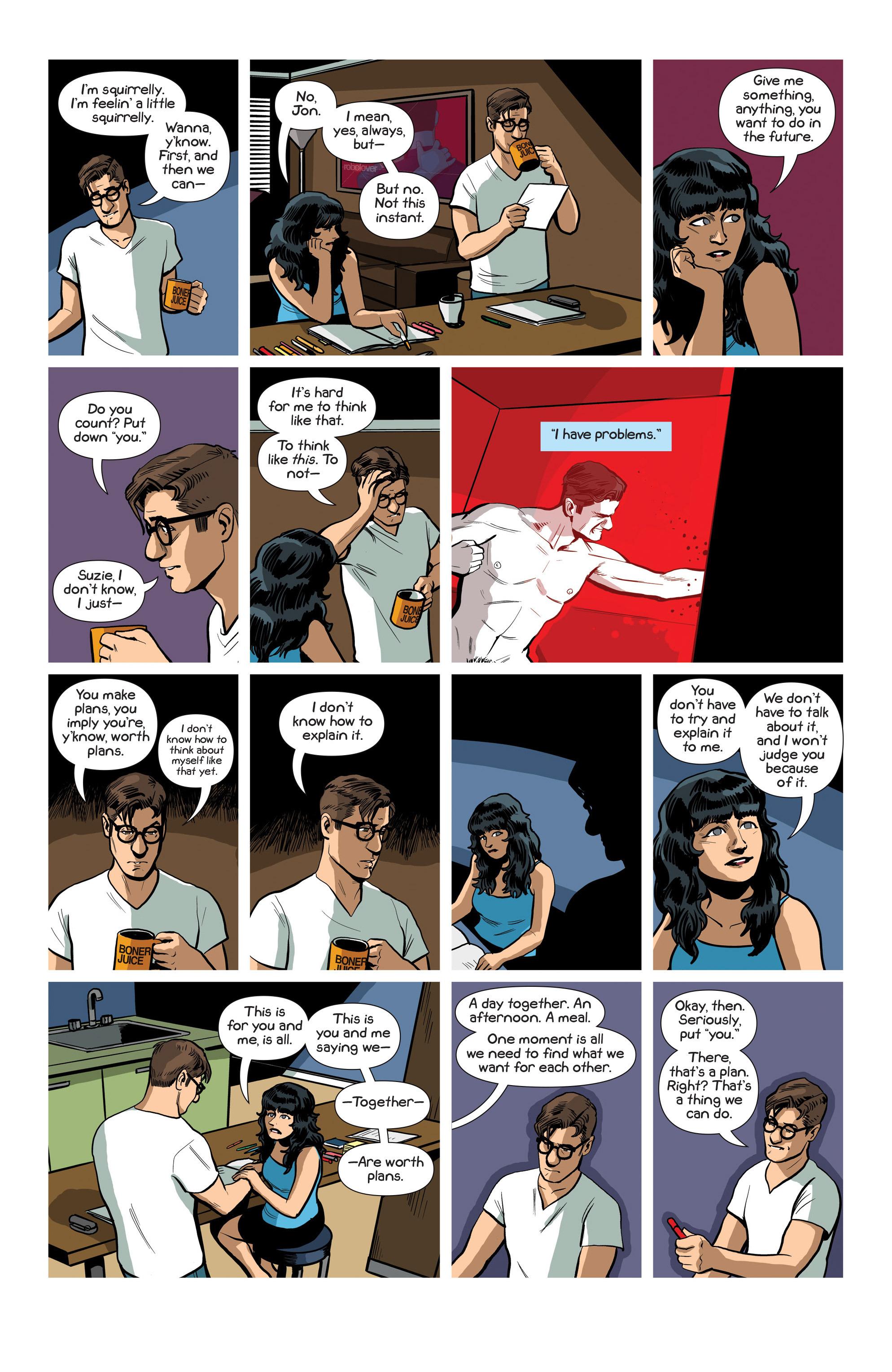 Read online Sex Criminals comic -  Issue #16 - 24