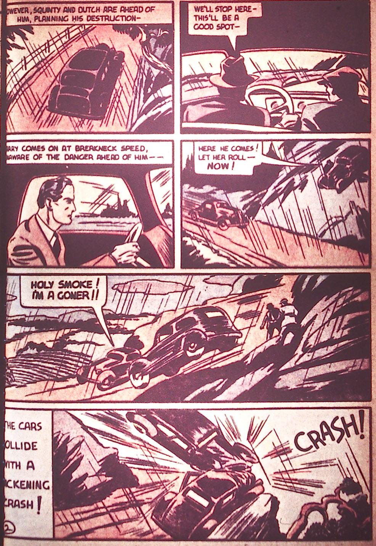 Read online Detective Comics (1937) comic -  Issue #7 - 55