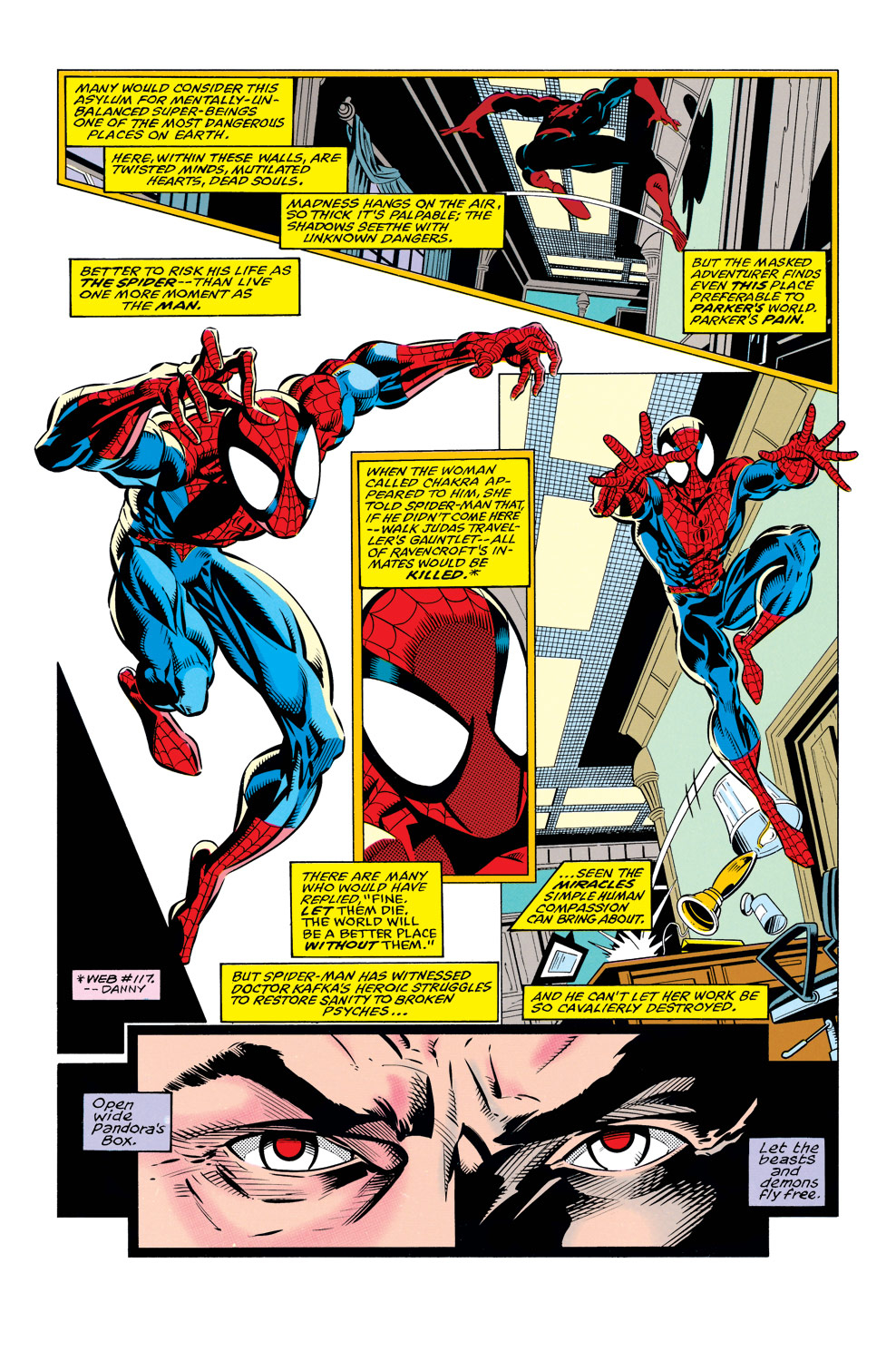 The Amazing Spider-Man (1963) 394 Page 7