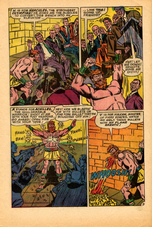 Action Comics (1938) 351 Page 4