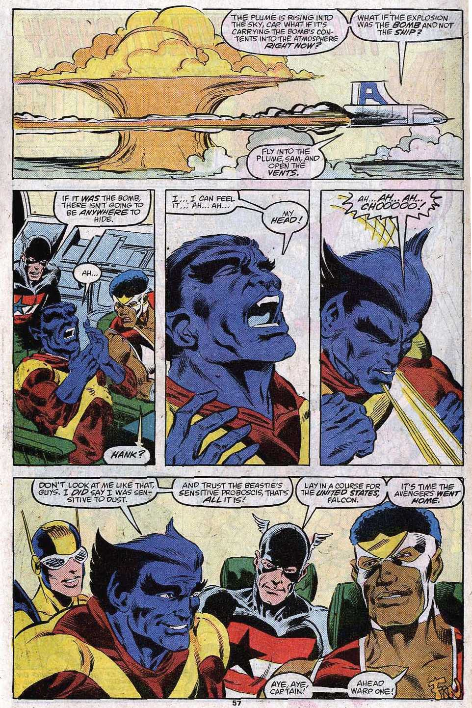The Avengers (1963) _Annual_17 Page 58