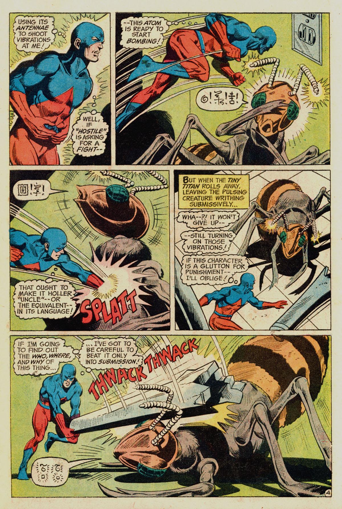 Action Comics (1938) 433 Page 26