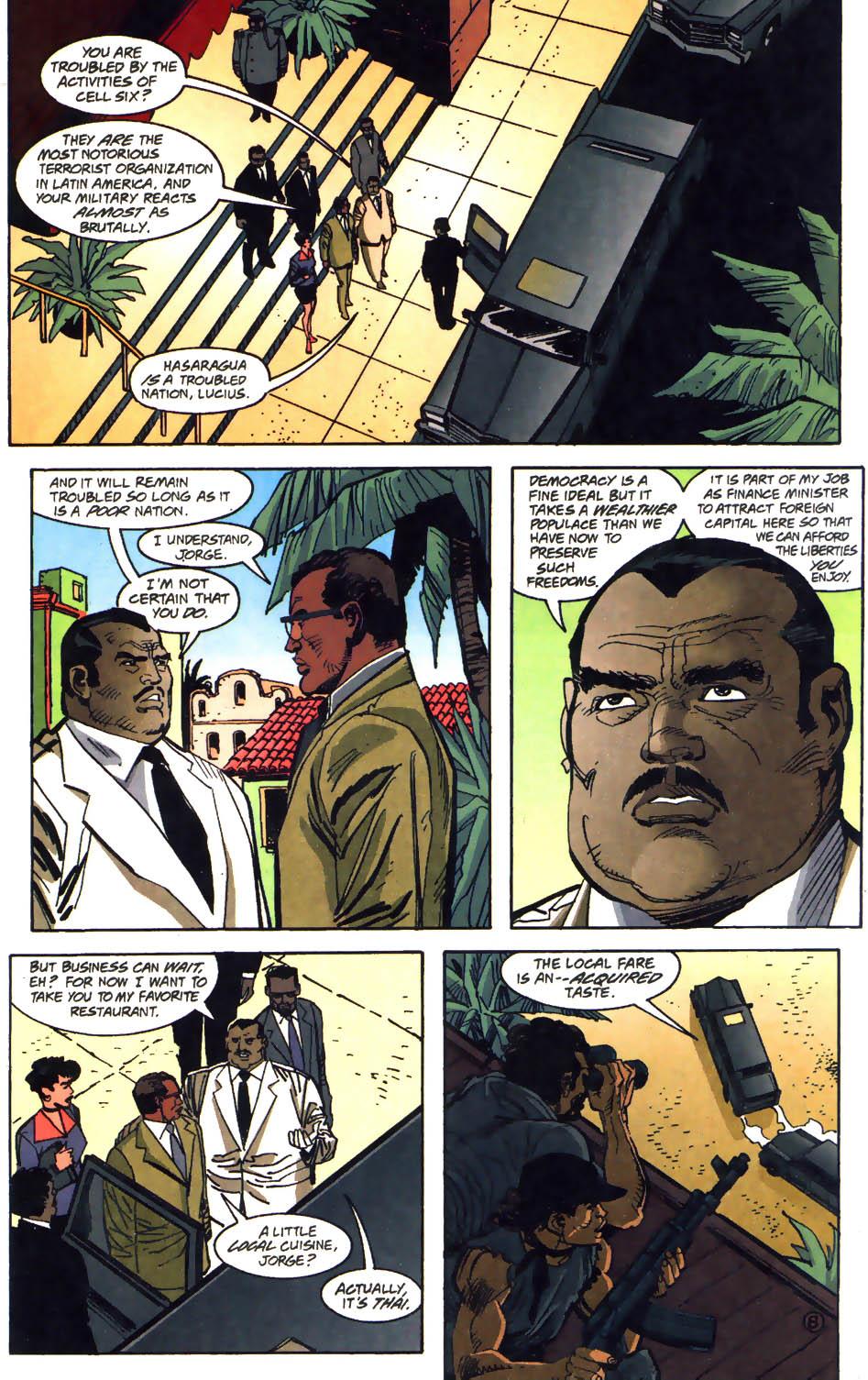 Detective Comics (1937) _Annual_10 Page 7