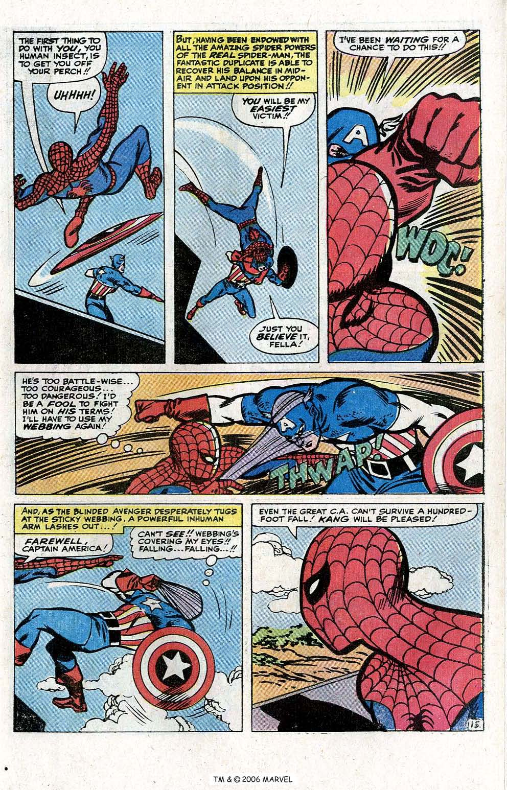 The Avengers (1963) _Annual_5 Page 44