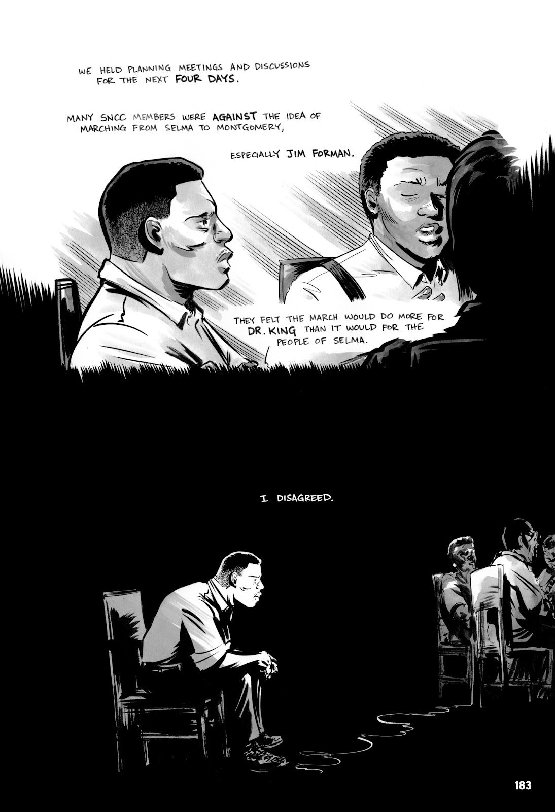 March 3 Page 177
