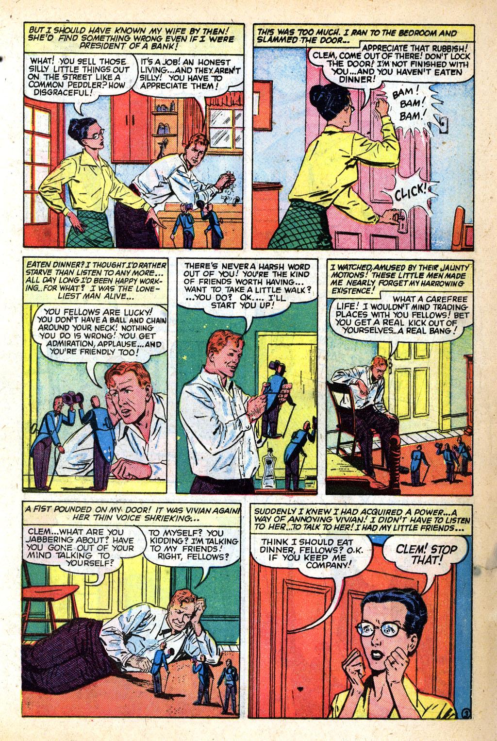 Suspense issue 9 - Page 25