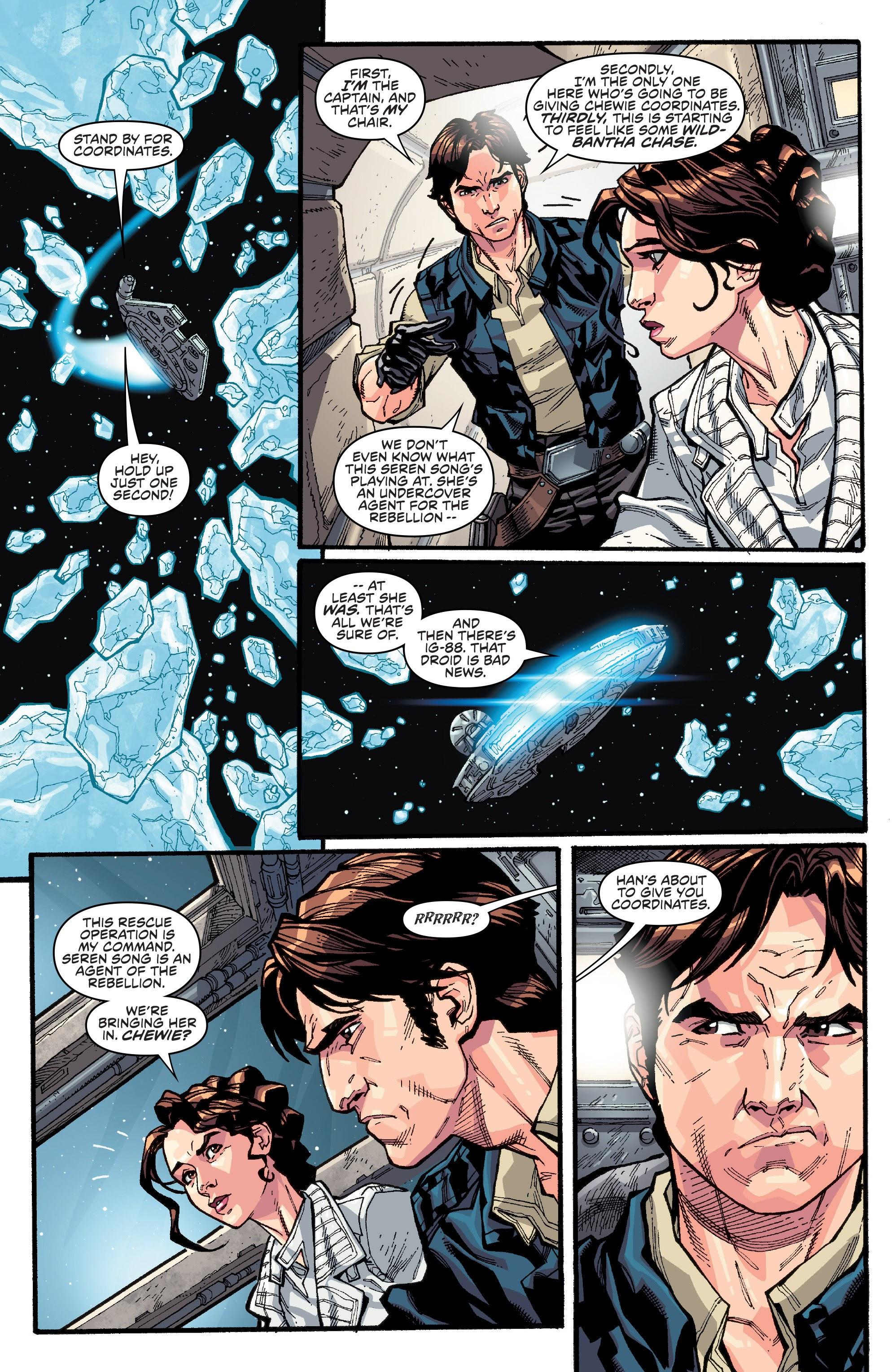 Star Wars (2013) #_TPB_4 #24 - English 78