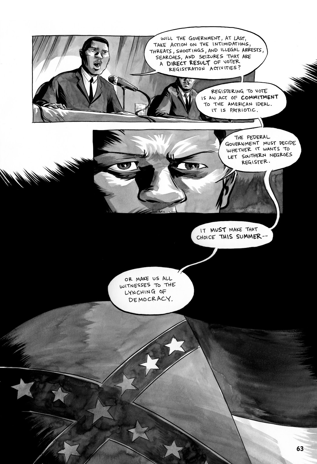 March 3 Page 60