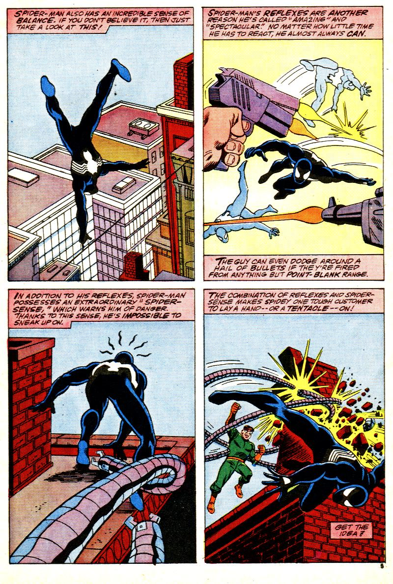 Web of Spider-Man (1985) _Annual 3 #3 - English 7