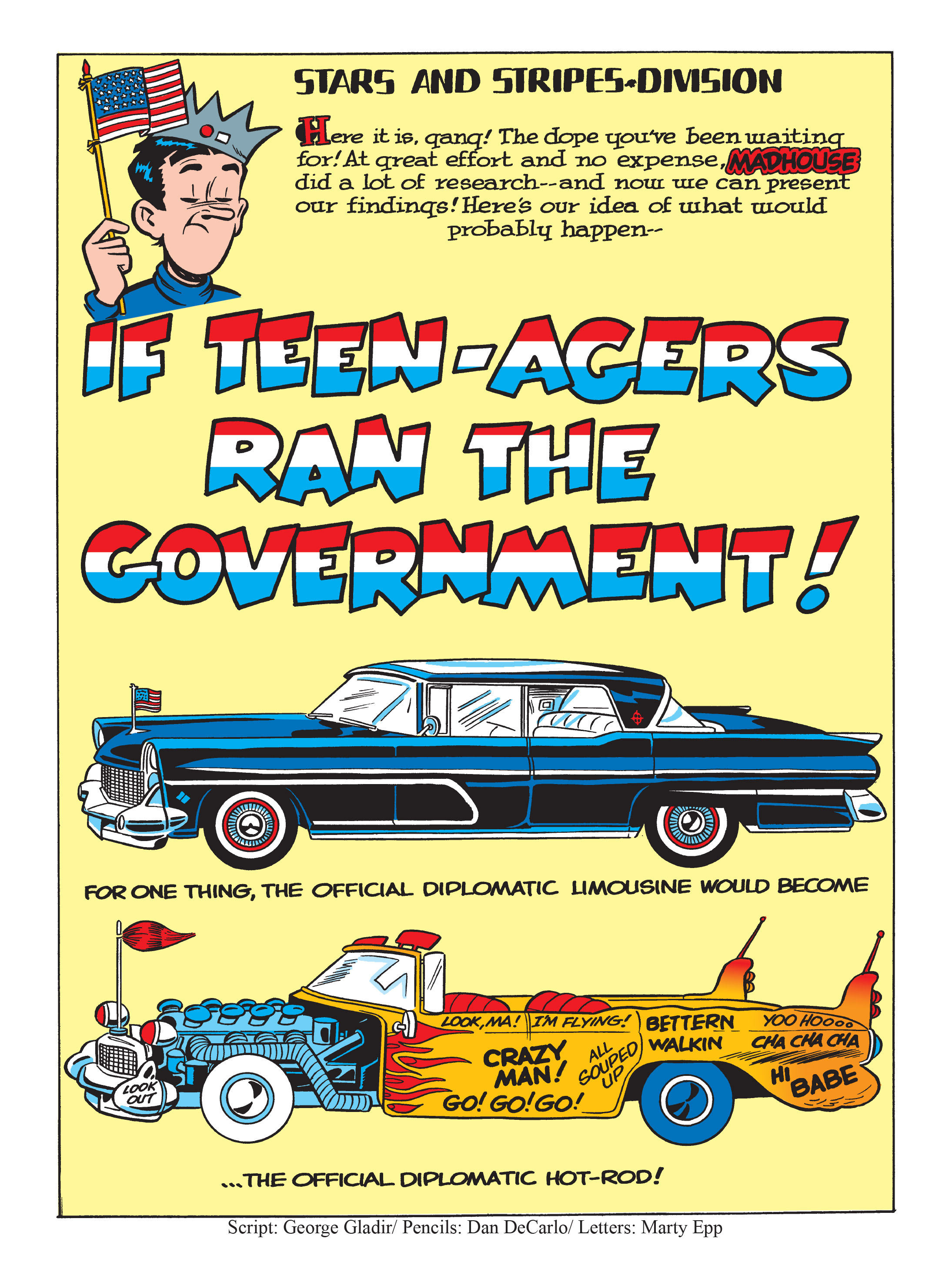 Read online Archie 75th Anniversary Digest comic -  Issue #3 - 81