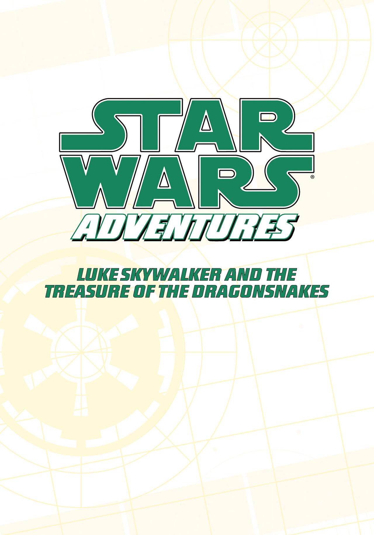 Read online Star Wars Omnibus comic -  Issue # Vol. 33 - 163