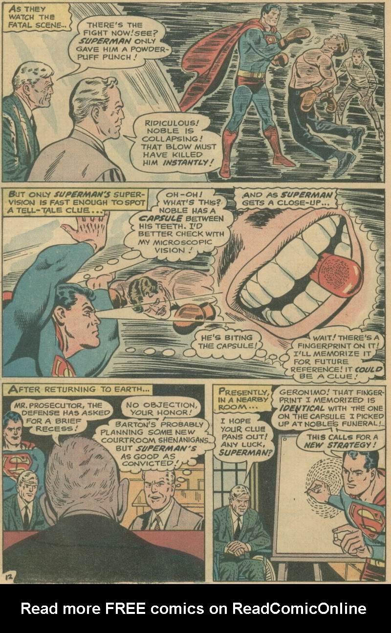 Action Comics (1938) 359 Page 14