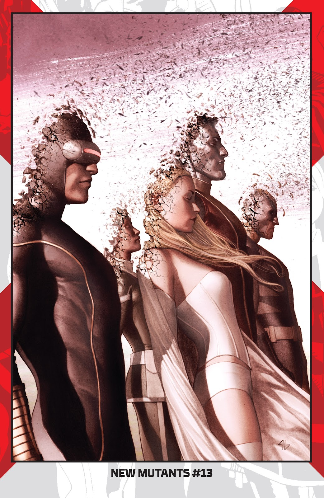 Read online X-Men: Second Coming comic -  Issue # _TPB (Part 2) - 60
