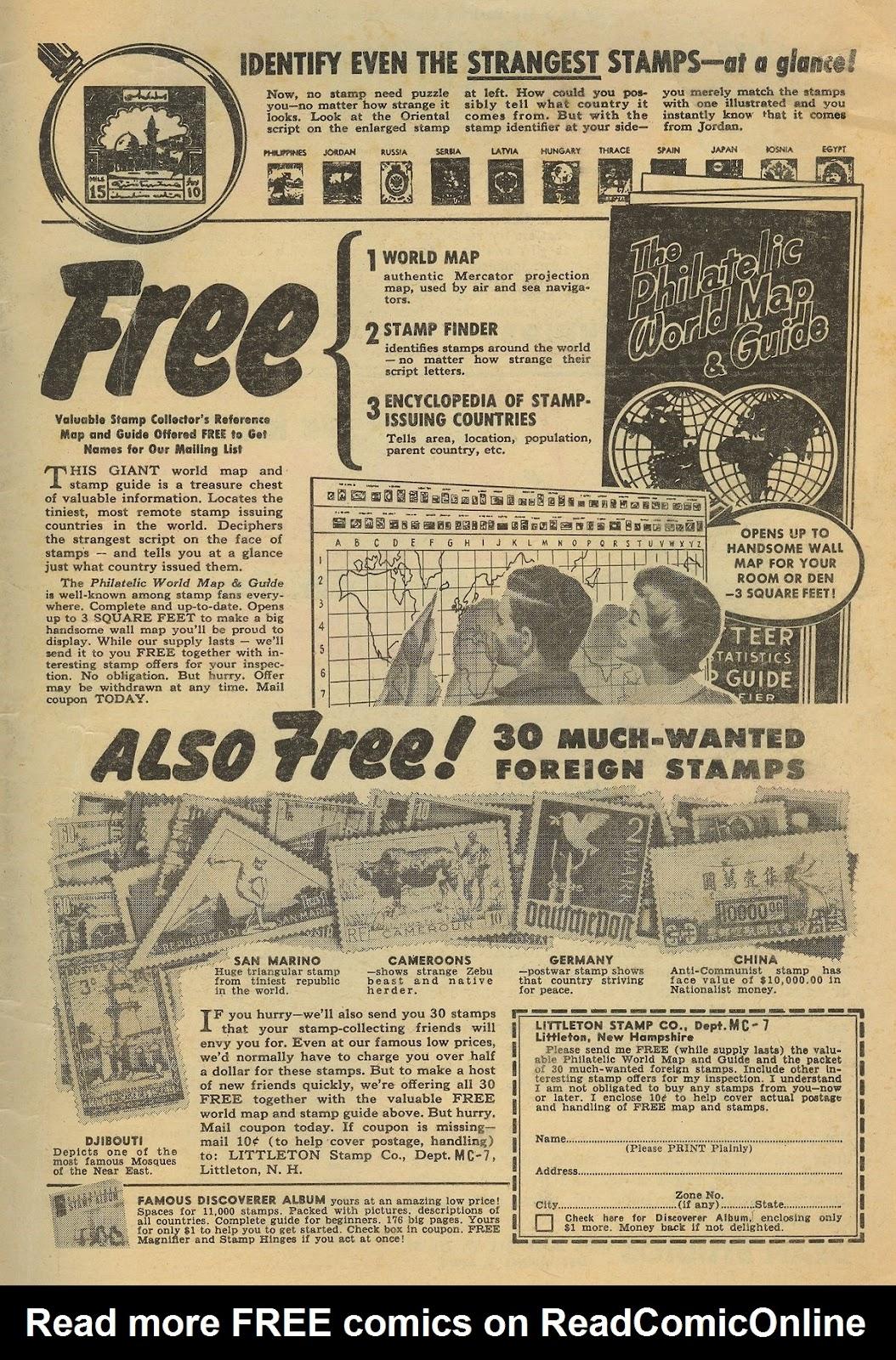 Spellbound (1952) issue 29 - Page 35