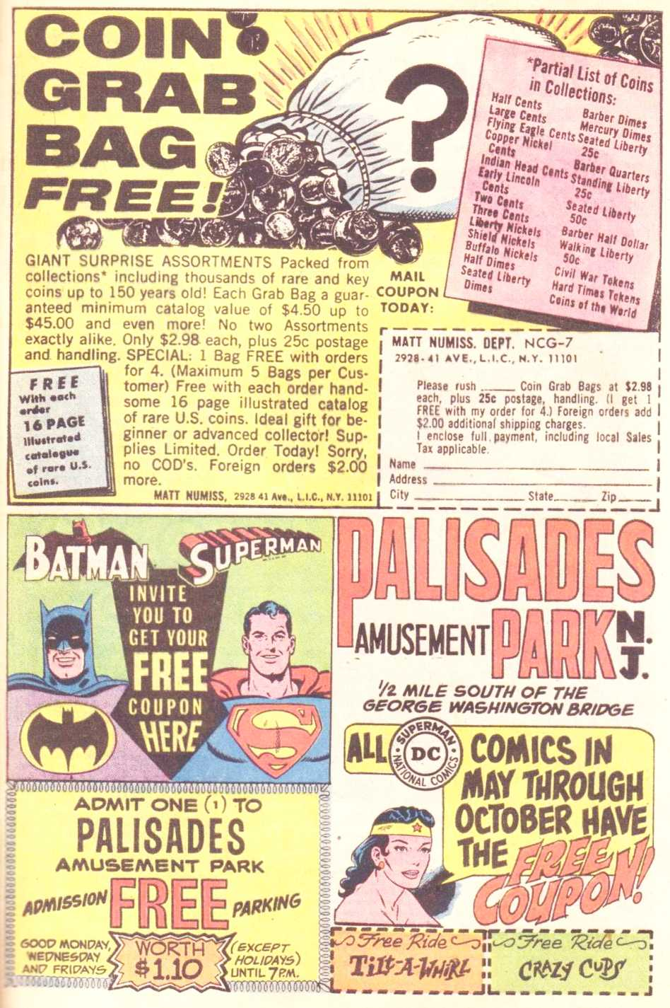 Action Comics (1938) 390 Page 32
