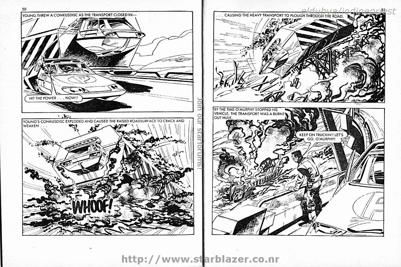 Starblazer issue 165 - Page 27