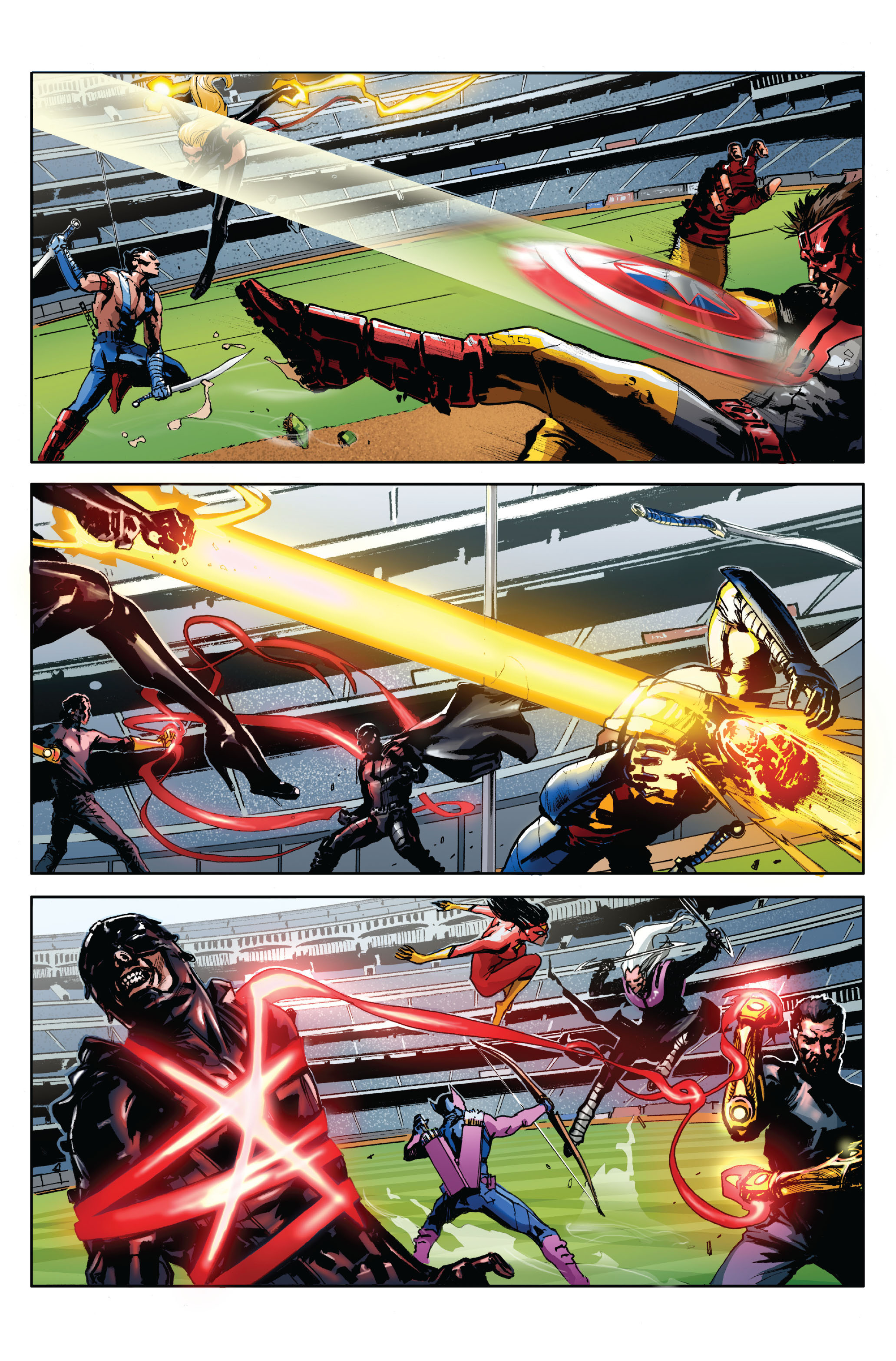 Read online Avengers (2010) comic -  Issue #Avengers (2010) Annual 1 - 20