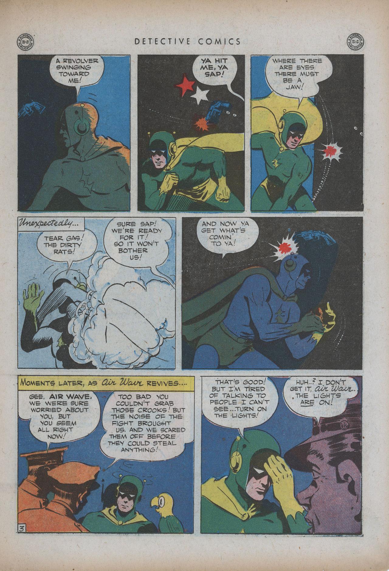 Detective Comics (1937) 96 Page 26