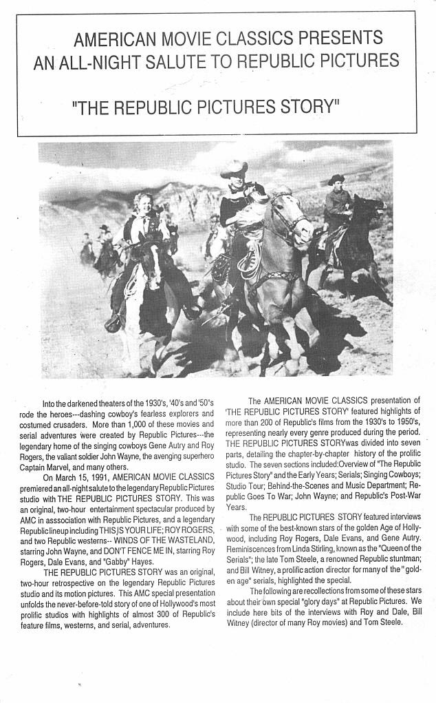 Read online Roy Rogers comic -  Issue #4 - 11
