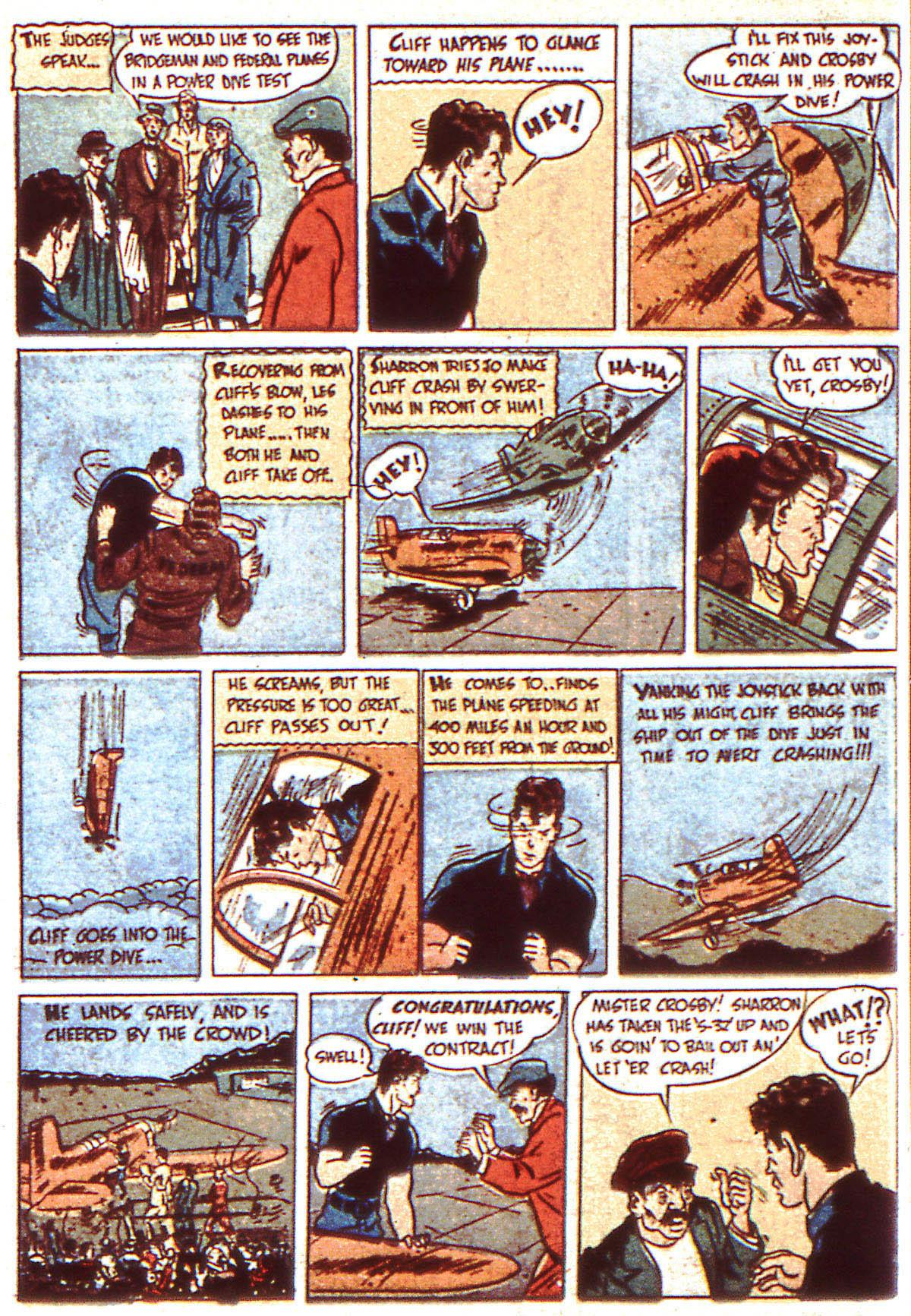 Detective Comics (1937) 40 Page 54
