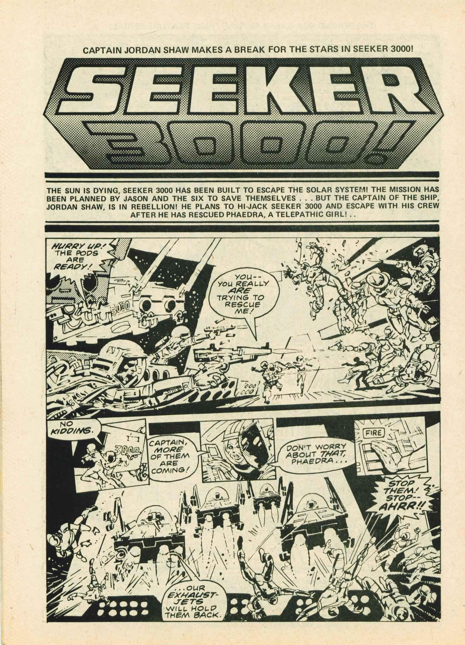 Read online Future Tense comic -  Issue #3 - 11