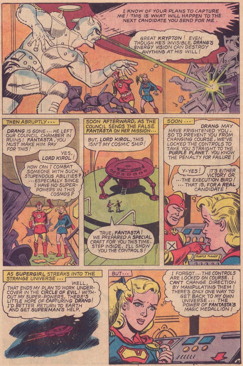 Action Comics (1938) 329 Page 31