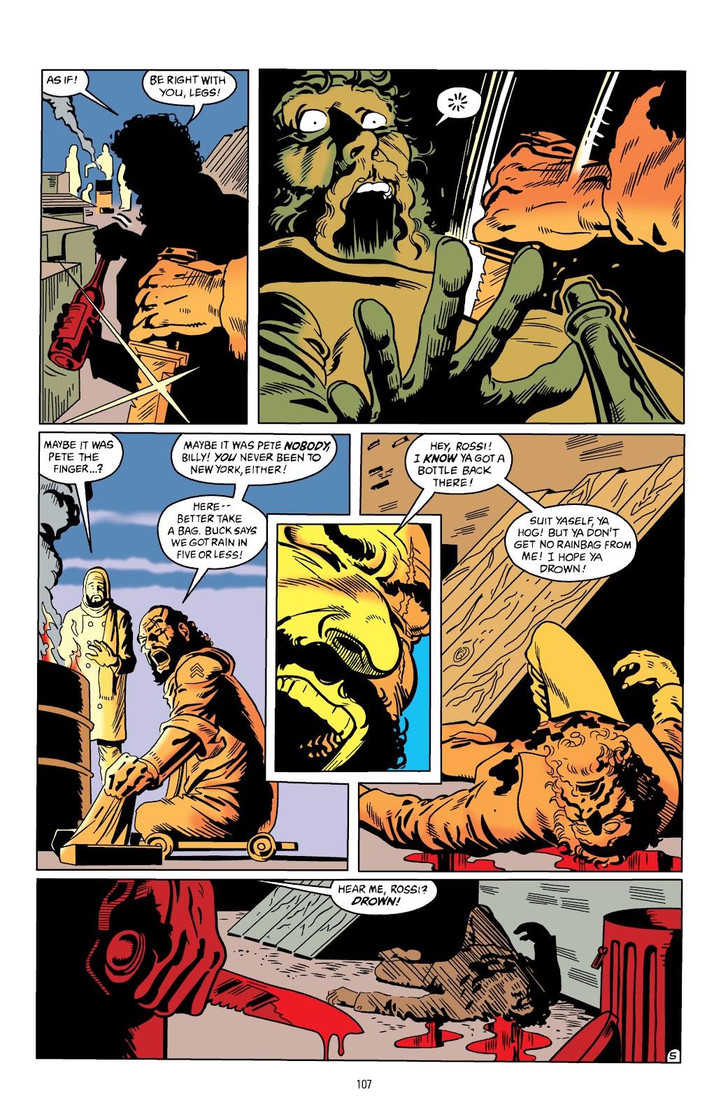 Read online Detective Comics (1937) comic -  Issue # _TPB Batman - The Dark Knight Detective 2 (Part 2) - 9
