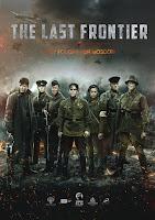 Biên Giới Cuối Cùng - The Last Frontier