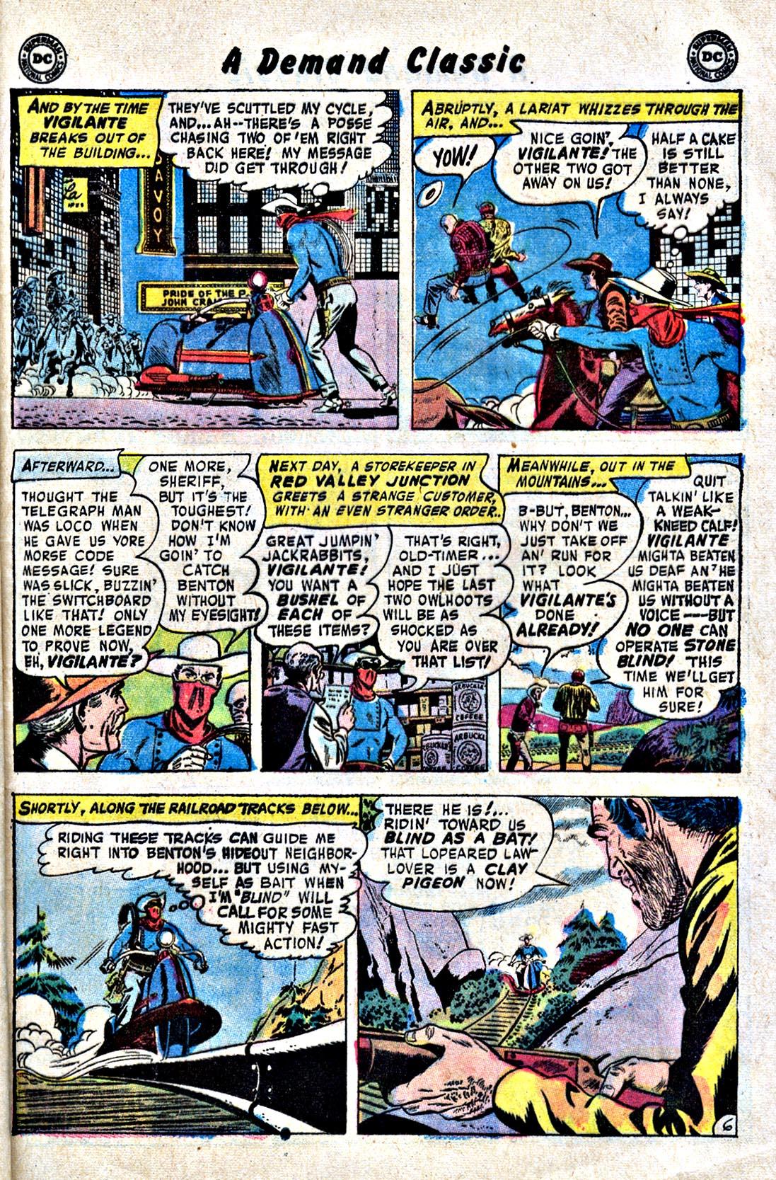 Action Comics (1938) 403 Page 37