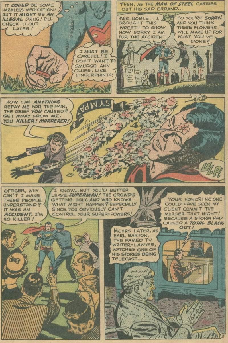 Action Comics (1938) 359 Page 4