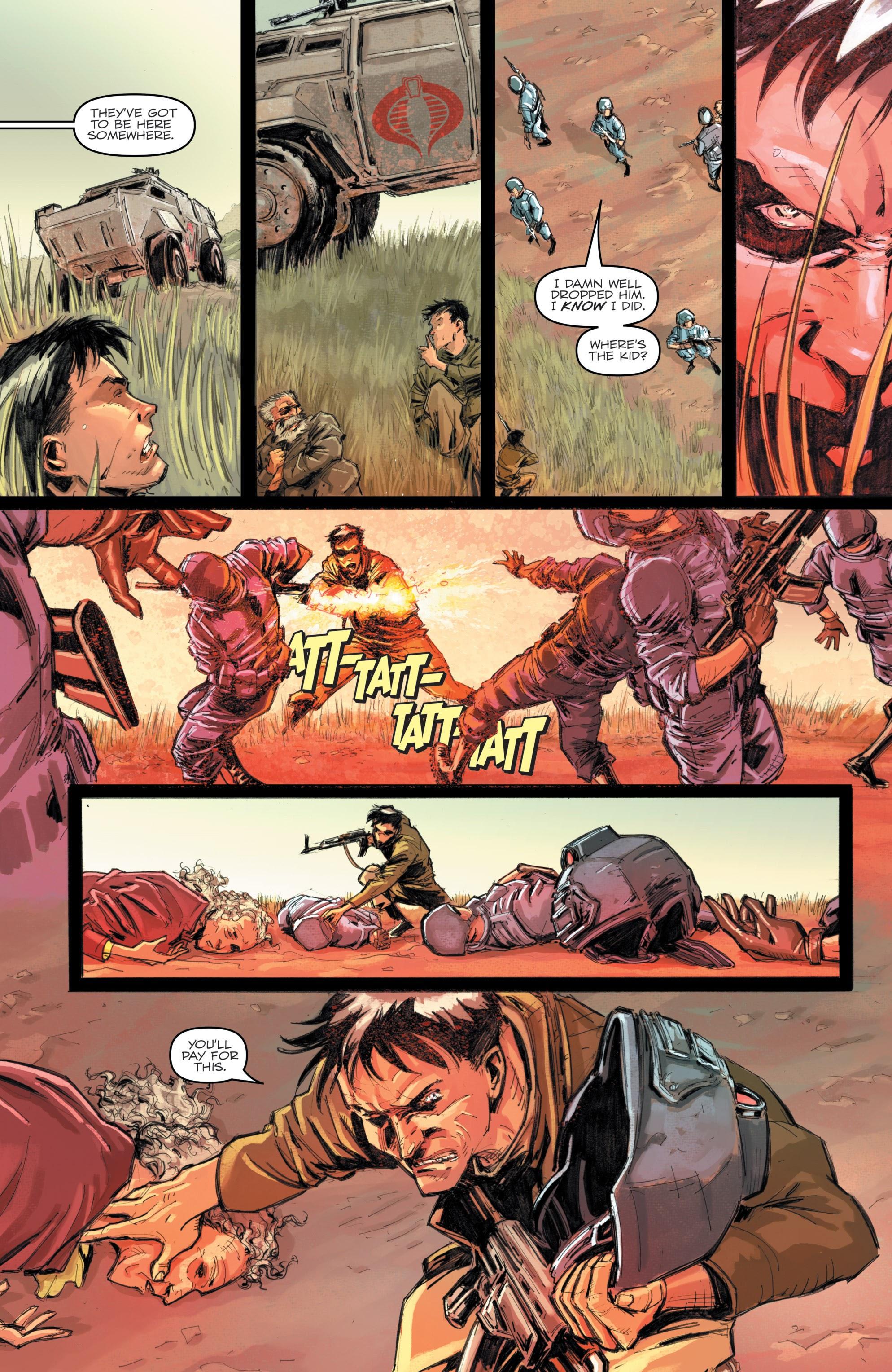 G.I. Joe (2014) #_TPB_2 #10 - English 47