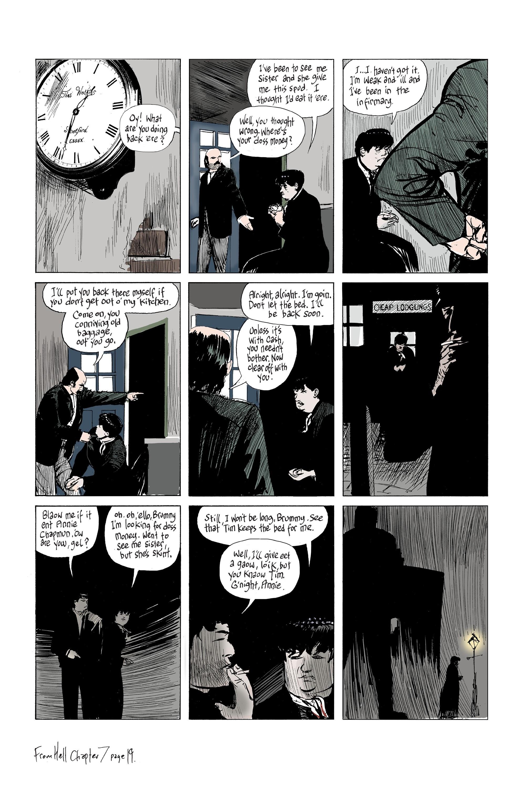 #4 #4 - English 49