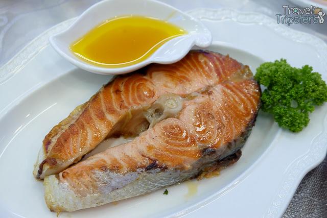 sabreens seafood market