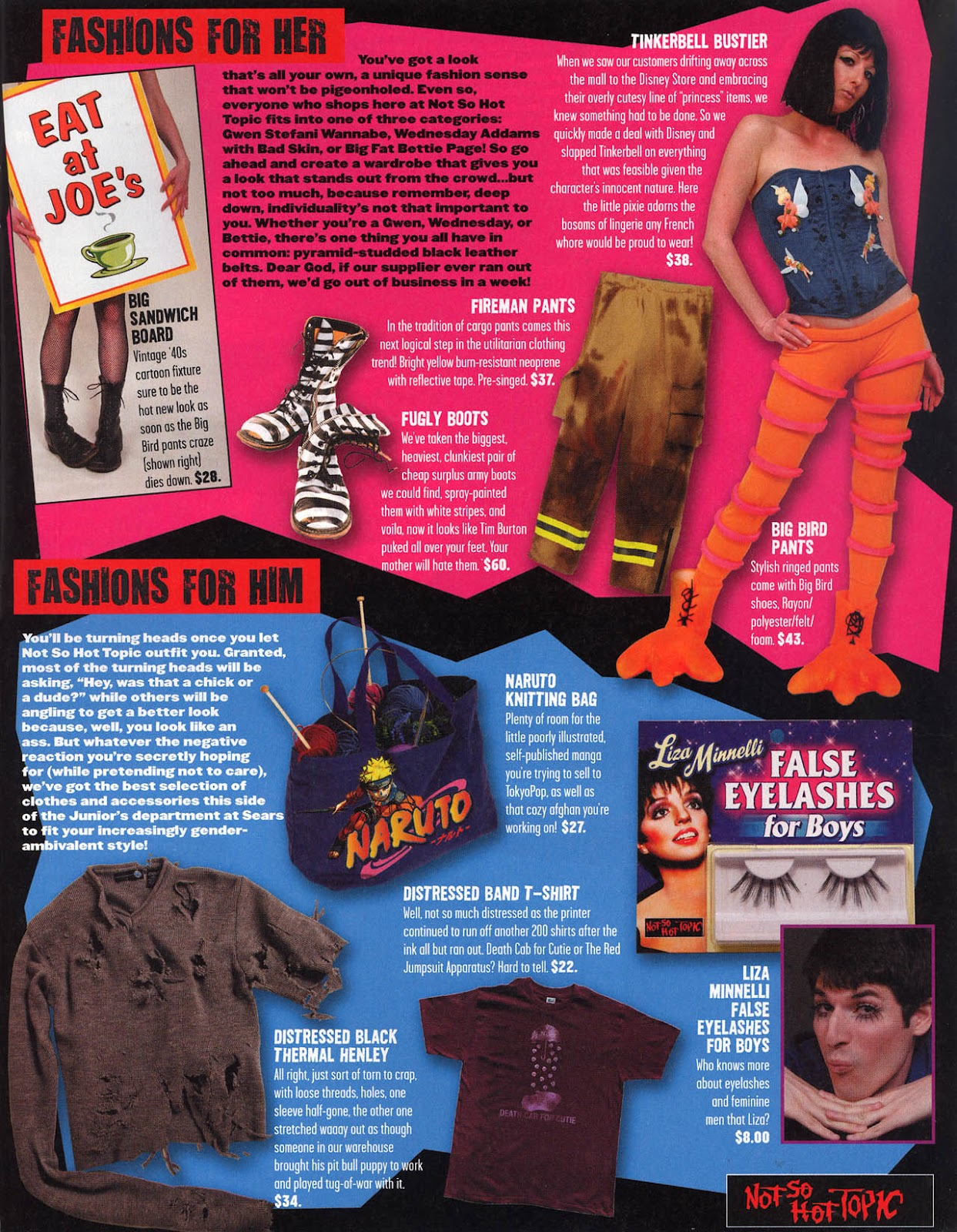 MAD issue 484 - Page 40