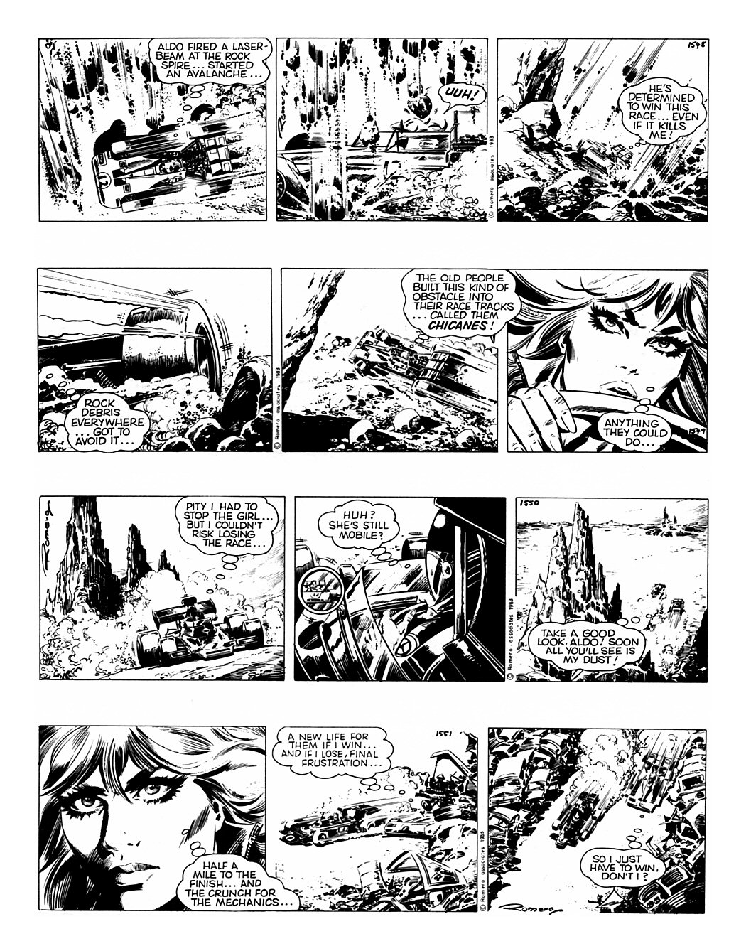 Axa issue 7 - Page 32