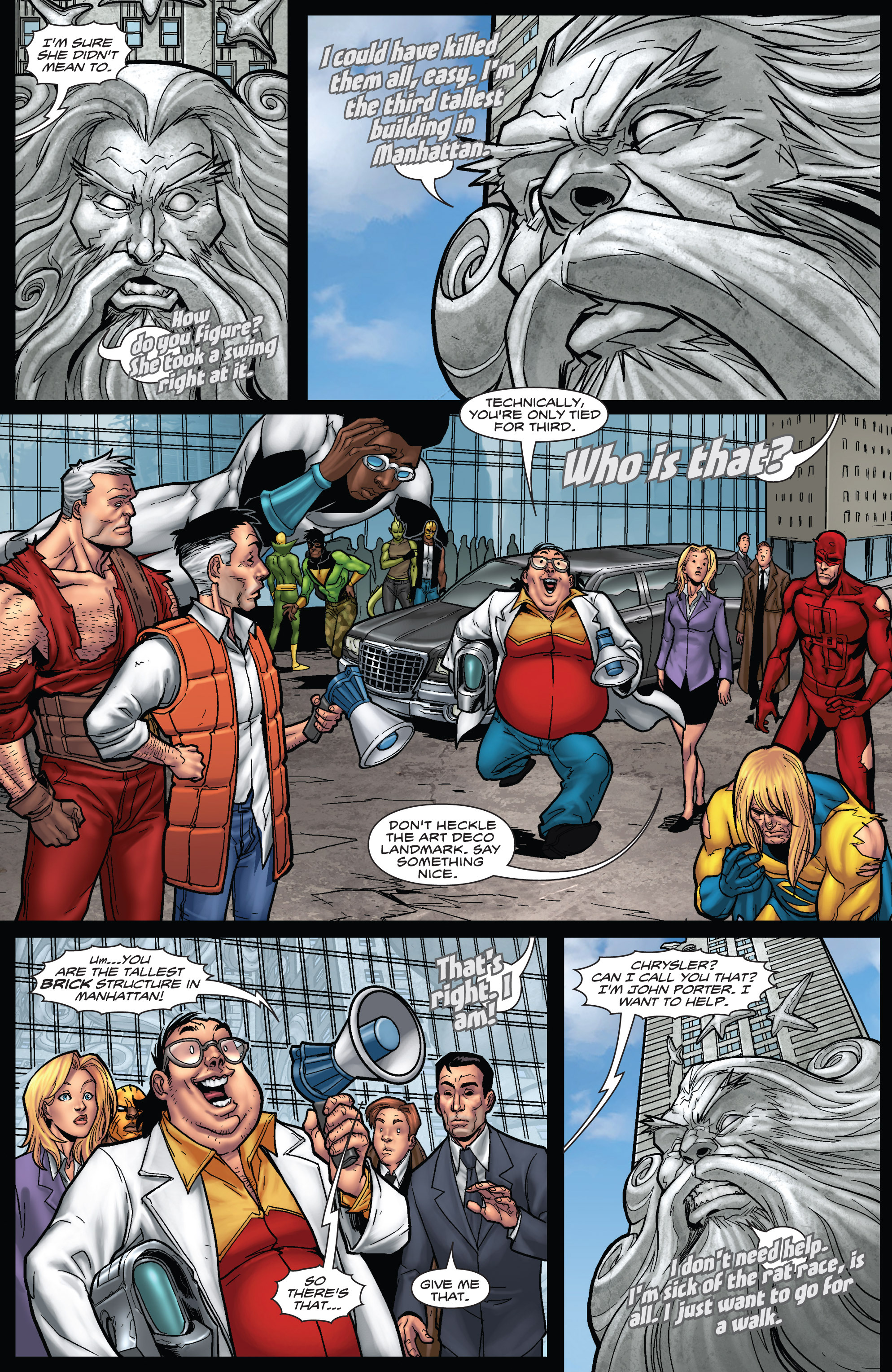 Read online WWH Aftersmash: Damage Control comic -  Issue #3 - 18