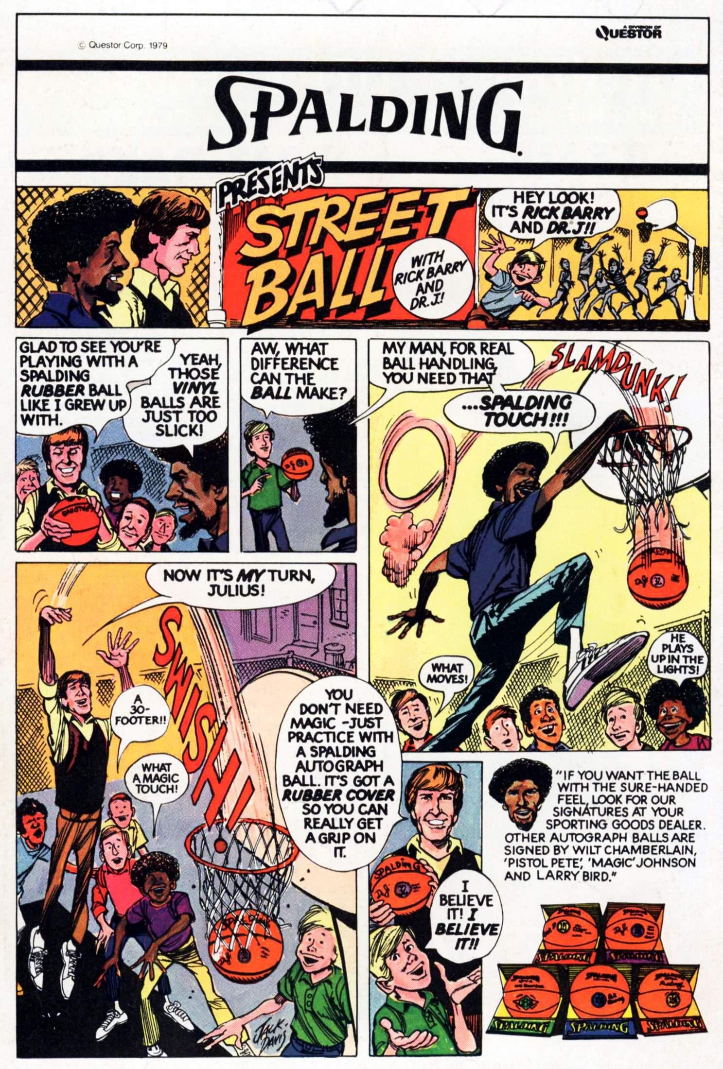 Action Comics (1938) 508 Page 35