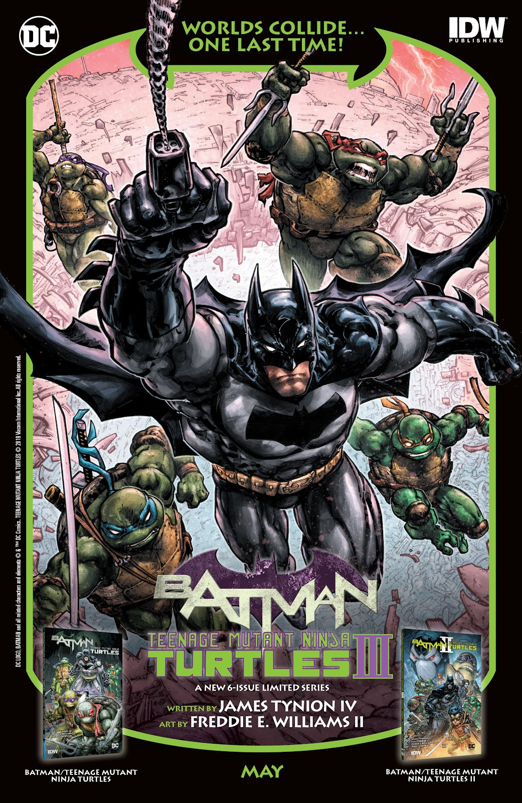 Read online Titans (2016) comic -  Issue #36 - 22