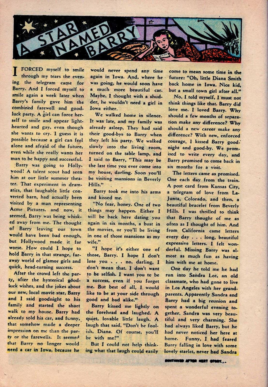 Venus (1948) issue 9 - Page 18