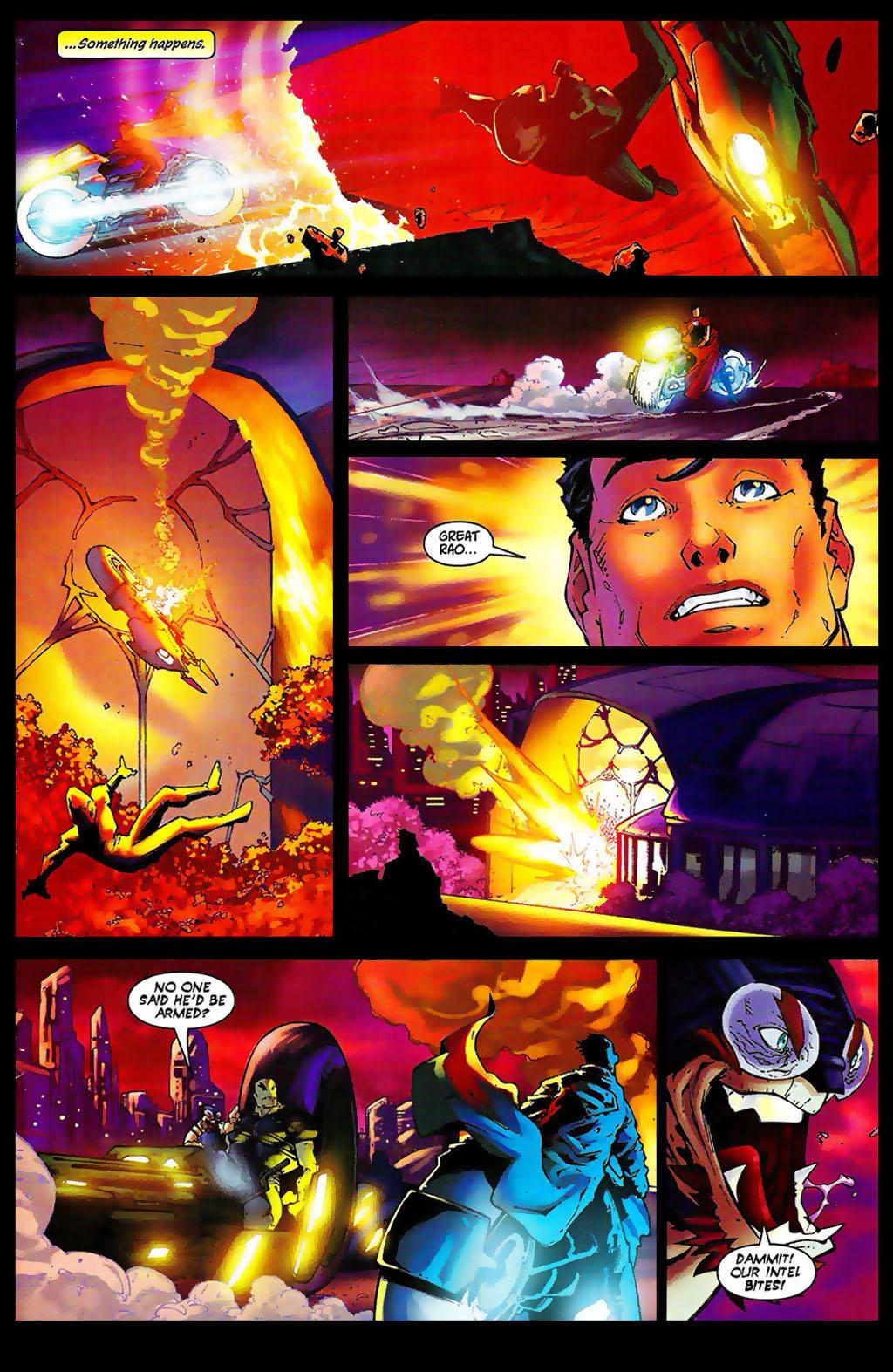 Action Comics (1938) 812 Page 14