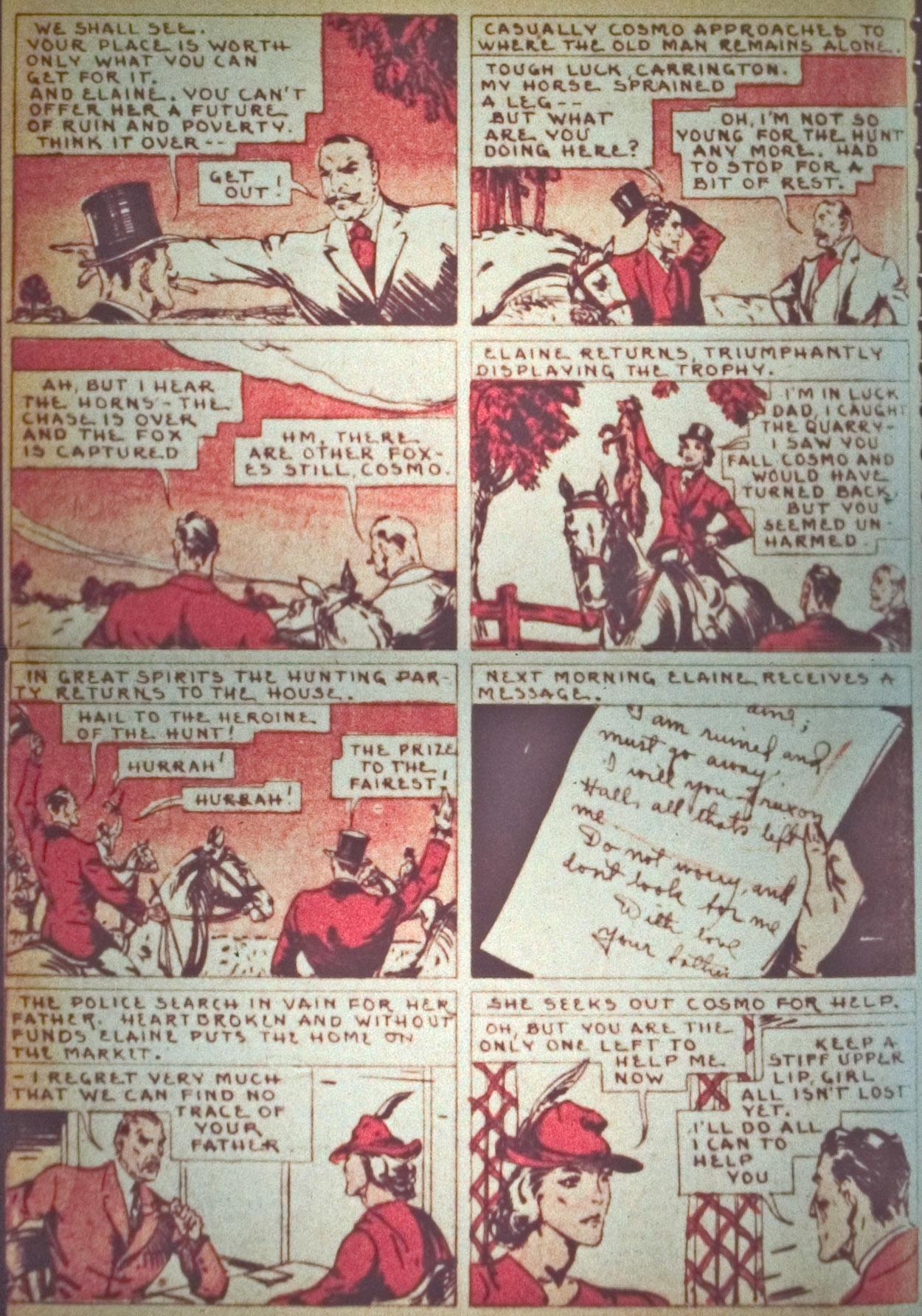 Detective Comics (1937) 28 Page 49