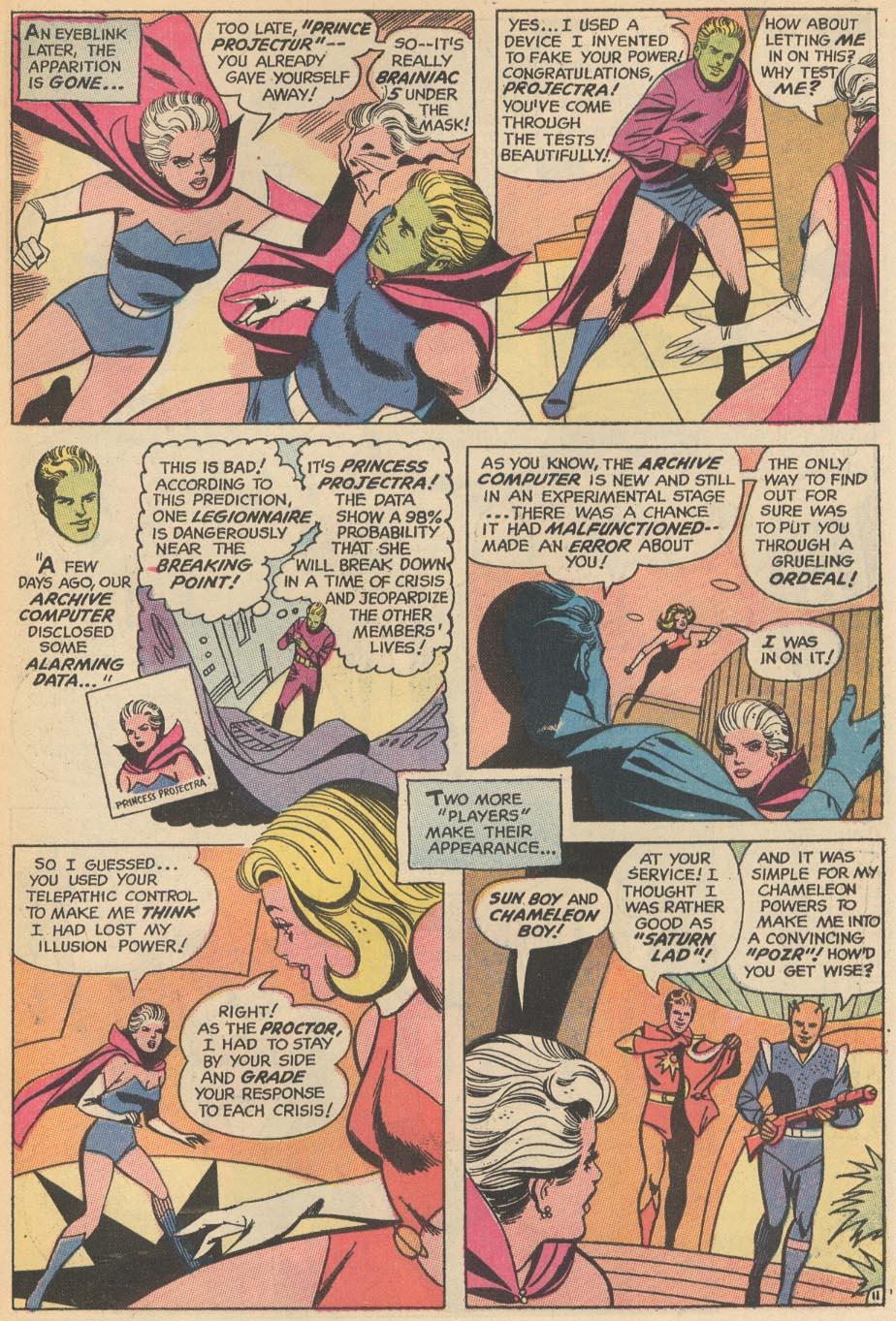 Action Comics (1938) 392 Page 30