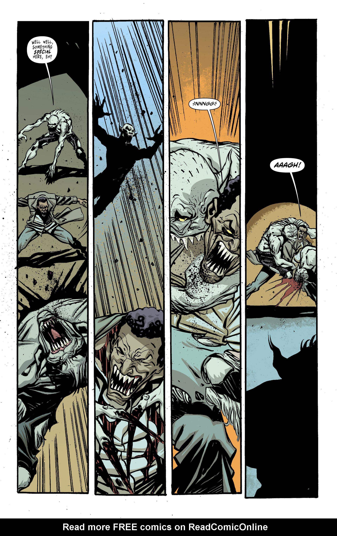 Read online American Vampire comic -  Issue #27 - 3