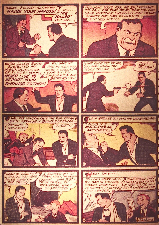 Detective Comics (1937) 25 Page 65